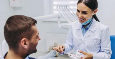 Atendimento humanizado: entenda a importância para a sua clínica