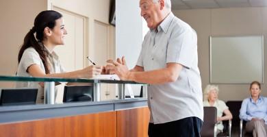 Treinamento para secretárias: Guia completo para ter uma profissional eficiente