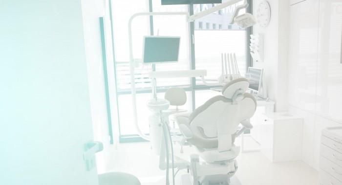 Como abrir consultório odontológico: passo a passo completo