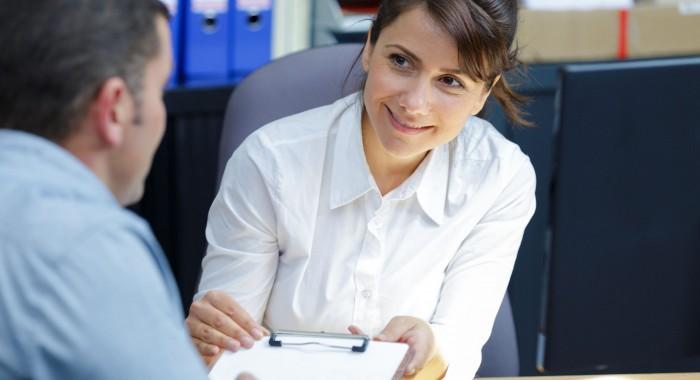 Como conquistar clientes: 6 dicas de sucesso para colocar em prática agora mesmo