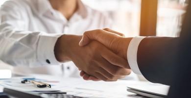 Como gerar leads qualificados para aumentar as vendas na sua clínica