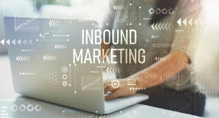 Inbound marketing para a área de saúde