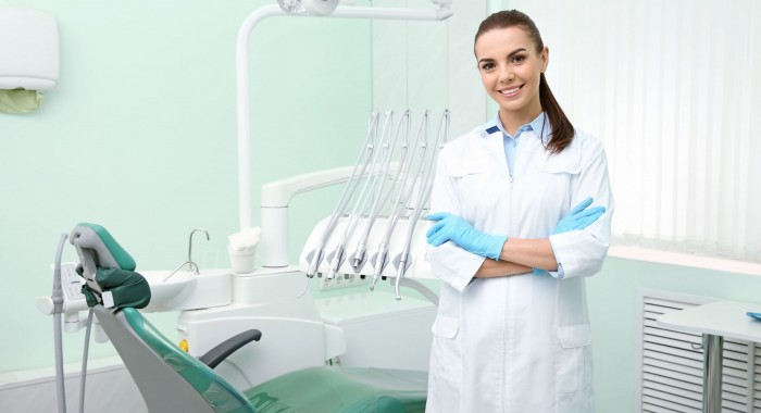 Conheça a melhor opção de software para clínicas odontológicas