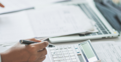 Veja 6 burocracias necessárias para abrir uma empresa