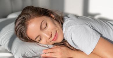 Você conhece os benefícios de um cochilinho para a sua saúde?