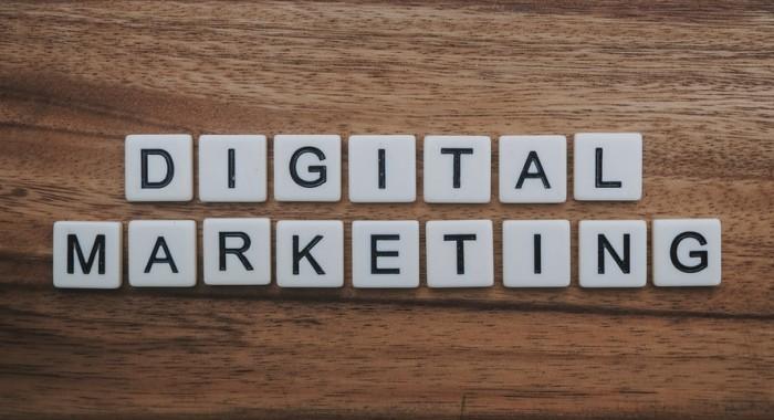 Marketing digital na área da saúde: como fazer da maneira correta