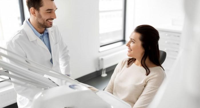 4 dicas infalíveis para a conquista de pacientes