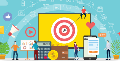 Nutrição de Leads e E-mail Marketing: entenda os termos