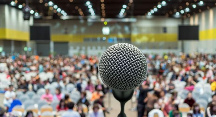 Congresso de Odontologia: visite-o e dê o próximo passo da sua carreira