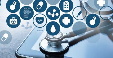 Por que ter um site médico pode atrair mais pacientes?