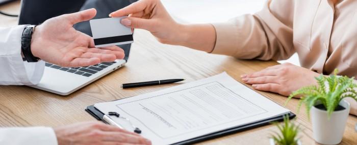 6 dicas para você atrair mais clientes na sua clínica