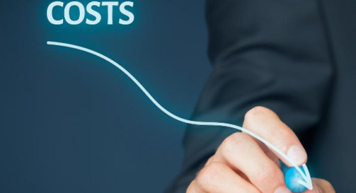 Descubra o caminho para a otimização de custos de forma inteligente e assertiva