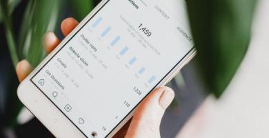 5 motivos para monitorar redes sociais na área da odontologia
