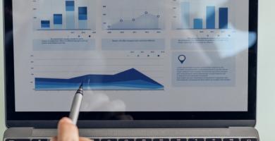 Sistema de gestão: a melhor opção para a gestão de consultório