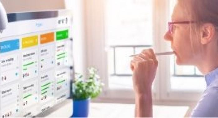 Gestão da clínica odontológica: tudo o que você precisa saber para gerenciar a sua