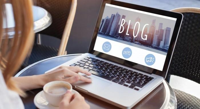 5 Passos para otimizar um blog odontológico e ganhar mais clientes em meio à pandemia