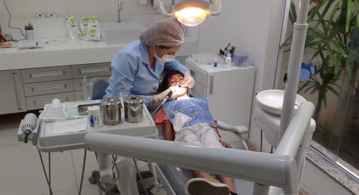 Conheça as melhores estratégias de marketing para alavancar os resultados da sua clínica odontológica