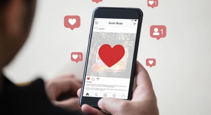 Descubra como conseguir clientes no Instagram com 6 dicas práticas