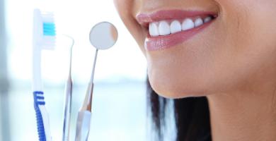 Como procedimentos estéticos odontológicos podem lhe ajudar a prosperar seu negócio
