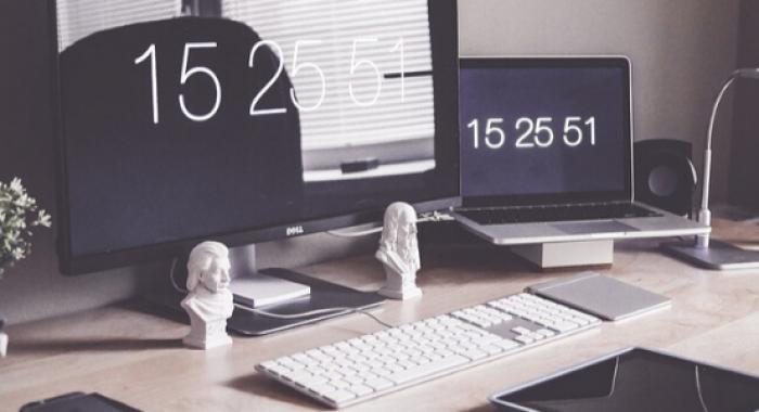 4 Formas de Trabalhar Remotamente na Crise