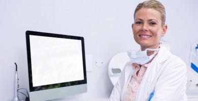 Softwares odontológicos: o que são e qual a importância deles