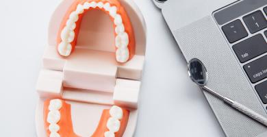4 dicas para sua clínica odontológica fazer sucesso na internet