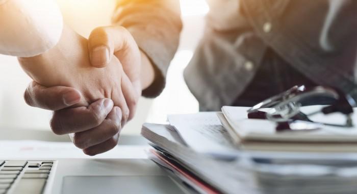 9 dicas para atrair clientes até o consultório