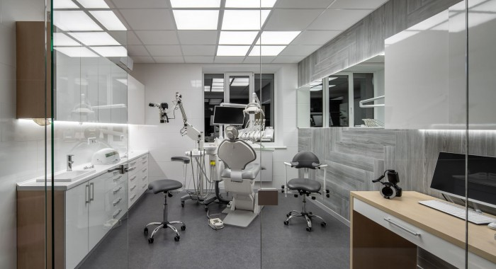 7 incríveis dicas para consultório odontológico