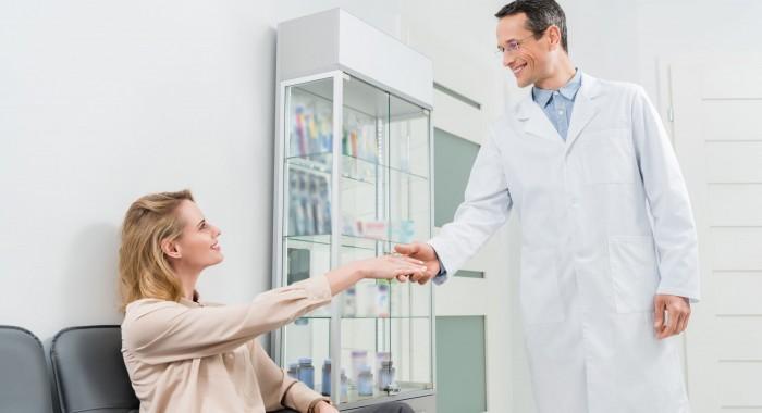 Qualidade no atendimento ao cliente: as melhores dicas para aplicar na sua clínica