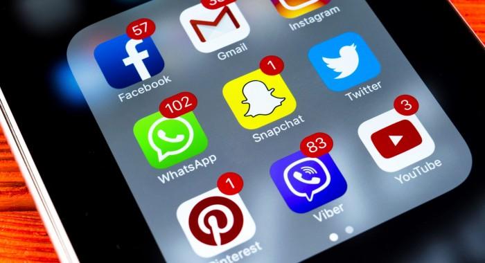 Posts para dentistas: como atrair e conquistar pacientes pelas redes sociais