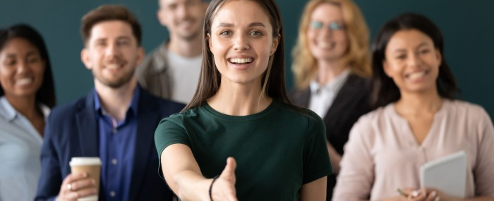 Como conquistar novos clientes para consultórios e clínicas odontológicas