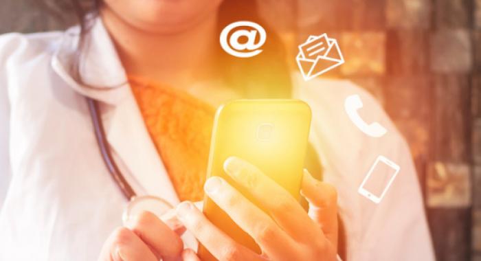 Inbound Marketing para clínicas: como um software médico pode ajudar?