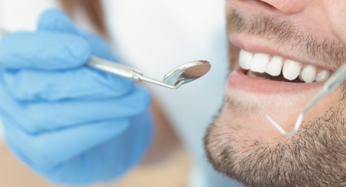 Como aproveitar as datas comemorativas para impulsionar suas consultas odontológicas