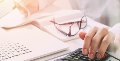 Saiba como realizar a Organização financeira para Clínicas