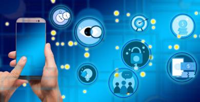 Marketing Digital para área da saúde: veja como investir nisso
