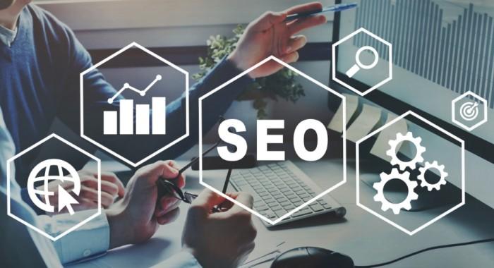3 estratégias de SEO para garantir autoridade para o seu blog