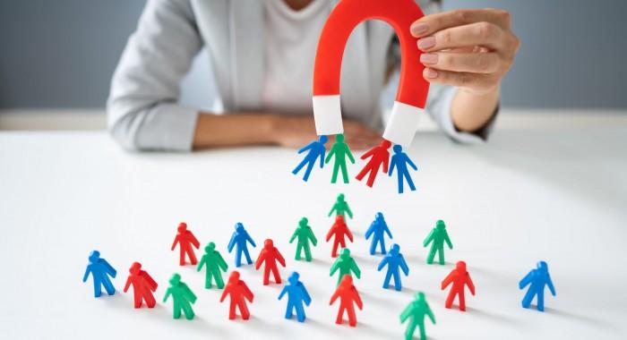 Geração de leads para consultório: Saiba tudo sobre o assunto