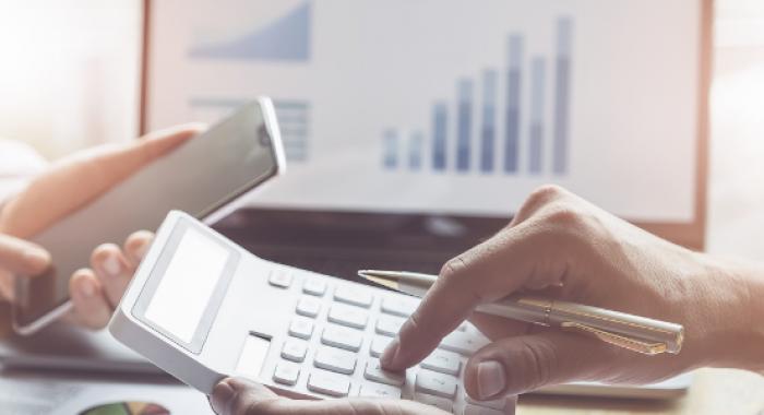 Plataformas que facilitam a administração dos consultórios no dia a dia