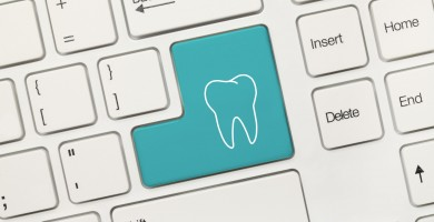 Programa para clínica odontológica: você precisa desse recurso