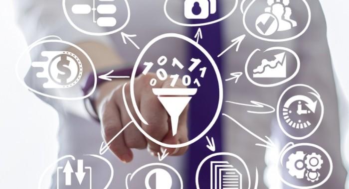 Inbound Marketing: saiba mais sobre essa metodologia
