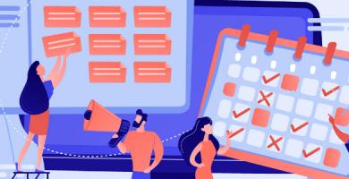 Como elaborar um planejamento de conteúdo
