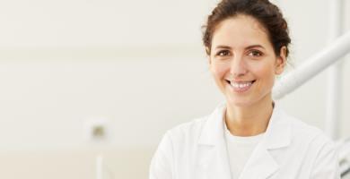 Marketing para clínicas odontológicas: O que pode e o que não pode?