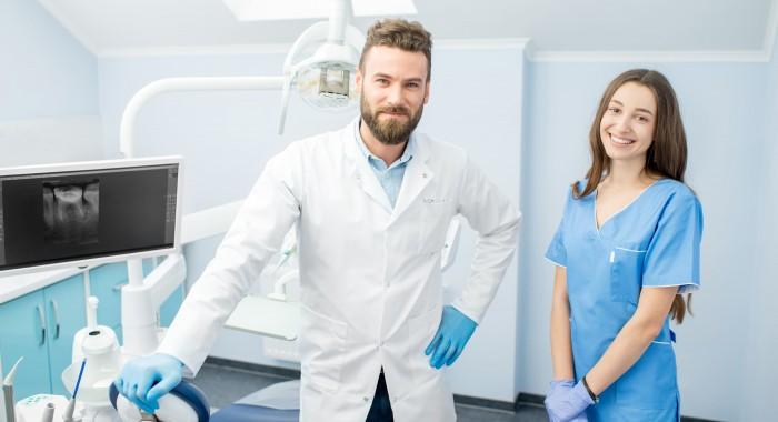 Gestão odontologia: o que o seu consultório precisa para crescer