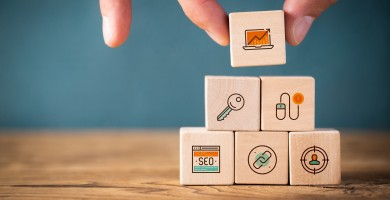 Marketing Odontológico: 6 dicas essenciais para o seu negócio
