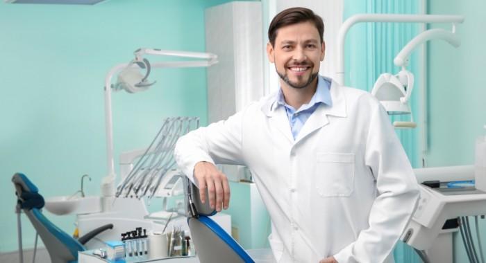 Marketing para dentistas: como tornar a sua clínica em uma referência digital