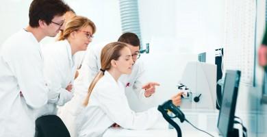 Curso de especialização em odontologia: 5 opções para se qualificar