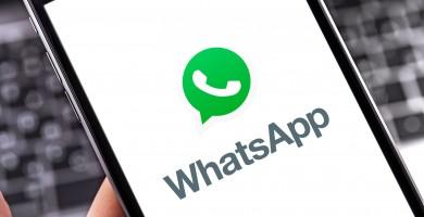 Atendimento via whatsapp: 8 dicas infalíveis