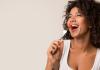12 alimentos importantes para a saúde bucal