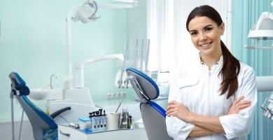 8 dicas para dentistas que vão transformar sua carreira