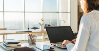 Marketing digital para dentistas: como e por que aplicar essa estratégia no seu consultório